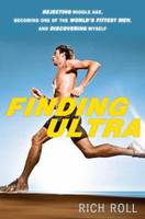 Finding Ultra, Edition