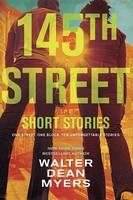 145Th Street (Paperback)
