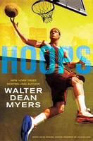 Hoops (Paperback)