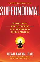 Supernormal (Paperback)