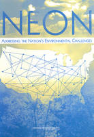 Neon: Addressing the Nation's Environmental Challenges (Paperback)