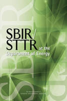 SBIR/STTR at the Department of Energy (Paperback)