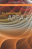 An Assessment of ARPA-E (Paperback)