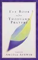 The Book of a Thousand Prayers (Paperback)