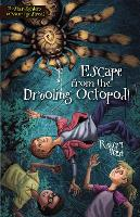 Escape from the Drooling Octopod!: Episode III - The Star-Fighters of Murphy Street 3 (Paperback)