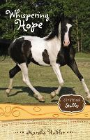 Whispering Hope - Keystone Stables (Paperback)