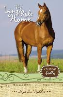 The Long Ride Home - Keystone Stables (Paperback)