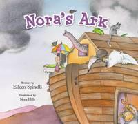 Nora's Ark (Hardback)