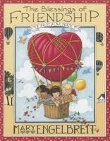 The Blessings of Friendship Treasury (Hardback)