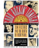 Good Rockin' Tonight (Paperback)