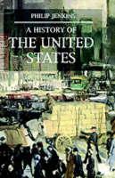 A History of the United States (Hardback)