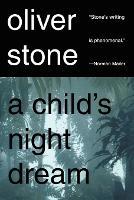 A Child's Night Dream (Paperback)