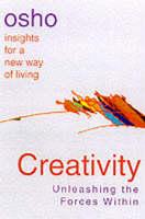 Creativity (Paperback)