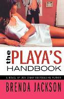 The Playa's Handbook (Paperback)