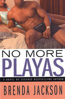 No More Playas (Paperback)
