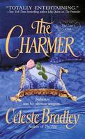 The Charmer - Liar's Club S. (Paperback)