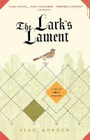 The Lark's Lament (Paperback)