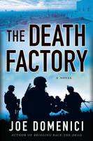 The Death Factory (Hardback)