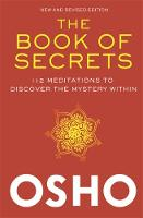 The Book of Secrets (Hardback)
