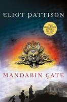 Mandarin Gate (Hardback)