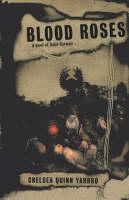 Blood Roses (Paperback)