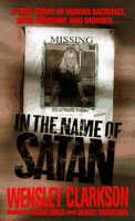 In the Name of Satan (Paperback)