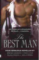 The Best Man (Paperback)