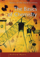 The Basics of Chemistry (Hardback)