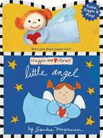Little Angel (Hardback)