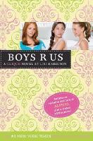 Boys R Us (Paperback)