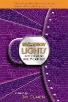 Secrets Of My Hollywood Life: Broadway Lights: Number 5 in series - Secrets of My Hollywood Life (Paperback)