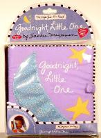 Messages From The Heart: Good Night, Little One - Message from the Heart (Hardback)