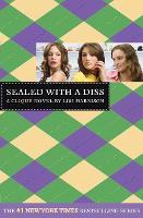 Sealed with a Diss: A Clique Novel - Clique 8 (Paperback)