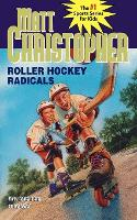 Roller Hockey Radicals (Paperback)