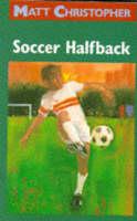Soccer Halfback (Hardback)