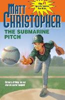 The Submarine Pitch (Paperback)