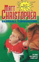 Baseball Turnaround: #53 (Paperback)