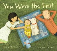 You Were the First (Hardback)