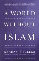 A World without Islam (Paperback)