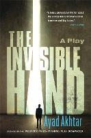 The Invisible Hand (Paperback)