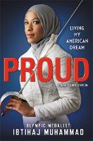 Proud (Young Readers Edition): Living My American Dream (Paperback)