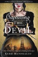 Capturing the Devil (Paperback)