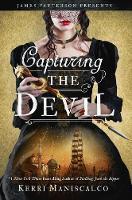 Capturing the Devil (Hardback)