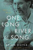 One Long River of Song: Notes on Wonder (Paperback)