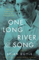 One Long River of Song: Notes on Wonder (Hardback)