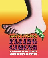 Monty Python's Flying Circus: Complete And Annotated...All The Bits (Paperback)