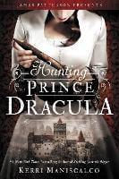 Hunting Prince Dracula - Stalking Jack the Ripper (Paperback)