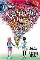 Ivy Aberdeen's Letter to the World (Hardback)