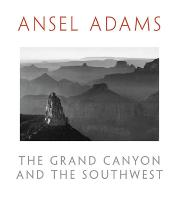 The Grand Canyon and the Southwest (Paperback)