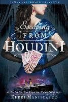 Escaping From Houdini (Paperback)